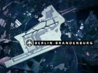 Luchthaven Berlin Brandenburg